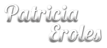 Patricia Eroles
