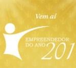 Associação Comercial de Mogi das Cruzes homenegeia Empreendedores do ano
