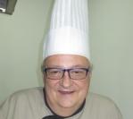 Aprenda a fazer um delicioso Risoto de abóbora e carne seca com o Chef de cozinha Roque Thomazini