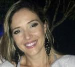 Moda Plus Size com a Consultora de Moda Cristiane Alves