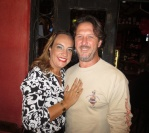 Dona Villa's Bar comemora 7 anos… Viva!!!