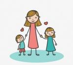 Você já está se preparando para o Dia das Mães?