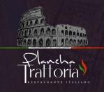 Coquetel de lançamento de inauguração do Restaurante Plancha Trattoria