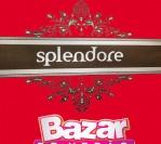 Promoção na Splendore Moda com 40% de desconto!!!