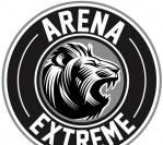 Arena Extreme inaugura um novo espaço.