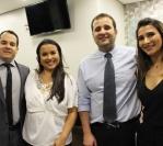 Ceman- Centro Médico Andrade, inaugura unidade em Mogi das Cruzes
