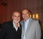Hospital Mogi Mater promove jantar de confraternização no Buffet La Vinci