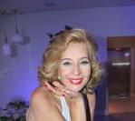 Aniversário de 60 anos de Olga Santos