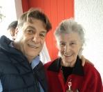 Aniversário de 65 anos do renomado advogado criminalista, José Beraldo